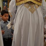 Ordination of Deacon Cyril Gorgy - _DSC0585.JPG