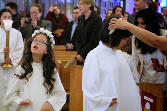 1st Communion Apr 25 2015 - IMG_0730.JPG