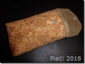 P1170101