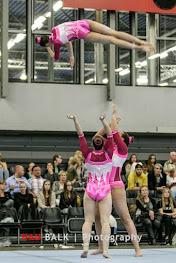 Han Balk Fantastic Gymnastics 2015-9994.jpg