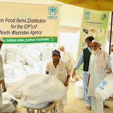 SRSP Humanitarian Programme - IMG_6619.jpg