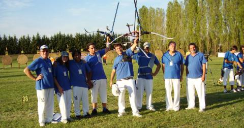 Campionati Italiani 2007 - CI07_6.jpg