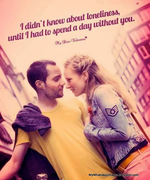 Couples Photo Malayalam Quotes: Latest English Love Quotes Images