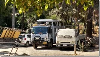 MH-estacionado-Parque-Municipal