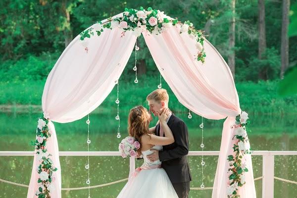 Свадебный фотограф Каролина Майте (Caro). Фотография от 29.07.2017