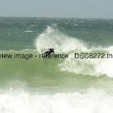 _DSC6272.thumb.jpg