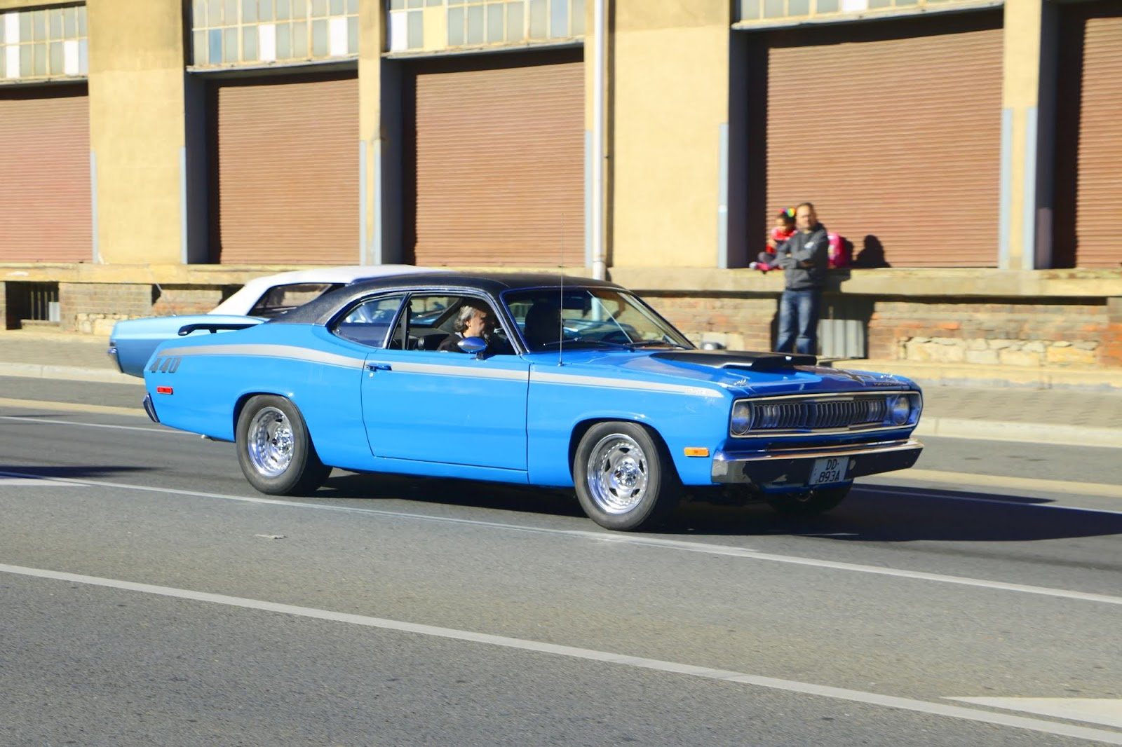 Plymouth Duster 440.jpg