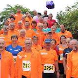 Kassel Marathon 2016