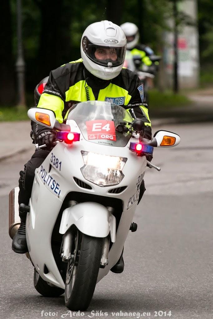 2014.05.30 Tour Of Estonia - AS20140531TOE_525S.JPG