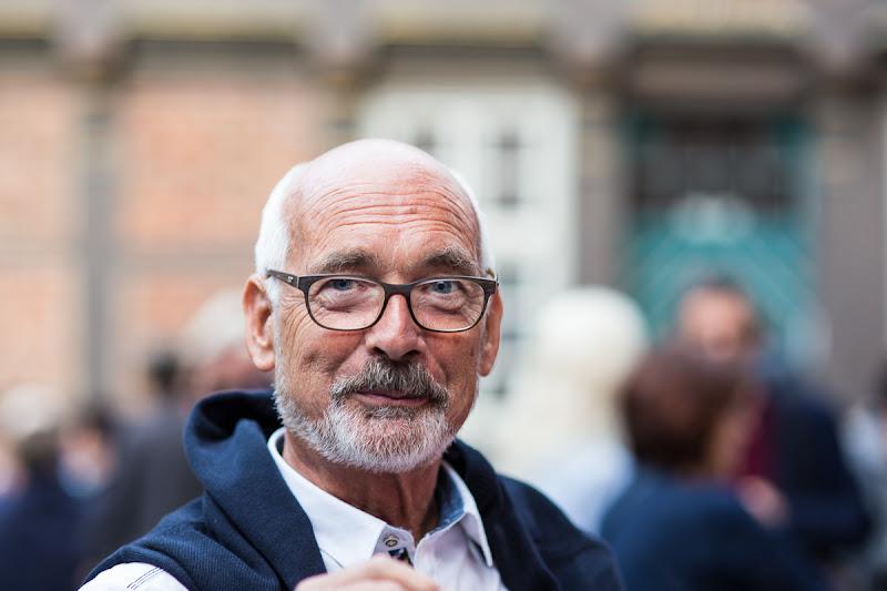 Peter Schnaars