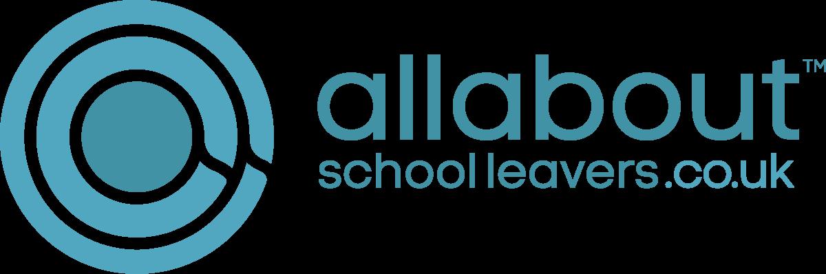AllAboutSchoolLeavers