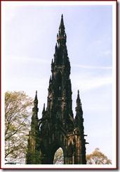 Edinburgo_02