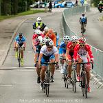 2014.05.30 Tour Of Estonia - AS20140531TOE_627S.JPG