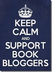 [keep-calm-and-support-book-bloggers_%5B2%5D]