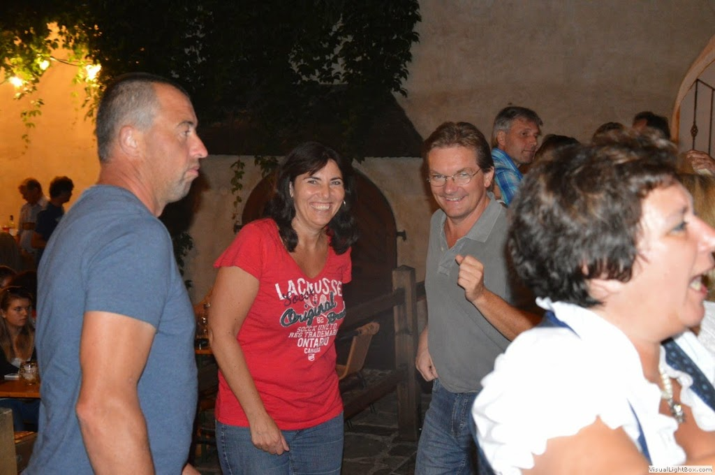 Rieslingfest2013_ (49)