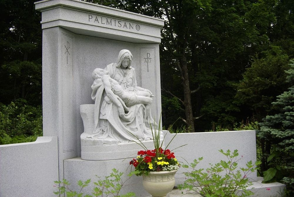 hope-cemetery-barre-4