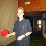 2007 Clubkampioenschappen junior - IMG_1363.JPG