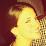 Rachel Hannon's profile photo