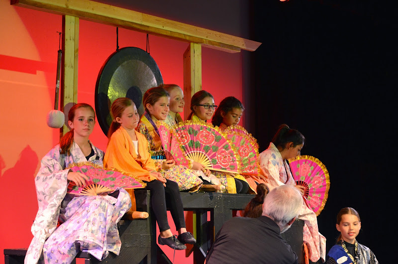 2014 Mikado Performances - Photos%2B-%2B00291.jpg