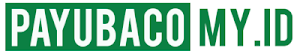 PayuBaco