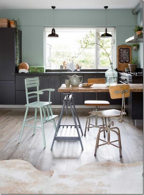 arredamento-verde-grigio-stile-scandinavo-7