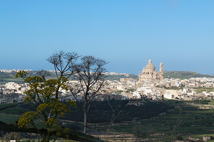 things to see and do in gozo, detailed map of gozo, places to visit in Malta, main activities maltese archipelago, tourism in malta
