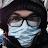 Chris Clark avatar image