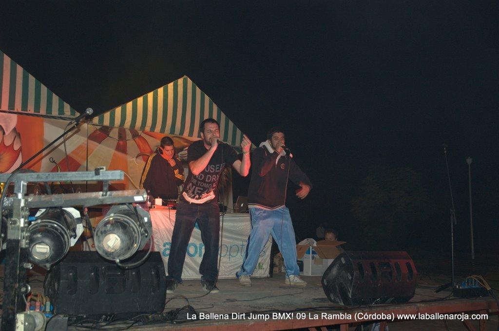 Ballena Dirt Jump BMX 2009 - BMX_09_0237.jpg
