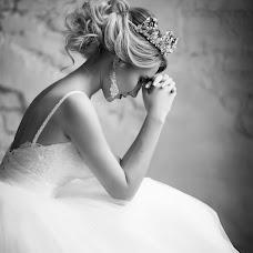 Wedding photographer Yuliya Valeeva (Valeeva). Photo of 02.12.2015