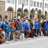 20120418 Bayreuthfahrt - P1000817.jpg