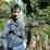 Aang Alif Anshori's profile photo