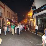 Rosario_ida_2013 059.JPG