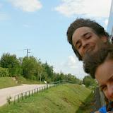 Nagynull tábor 2006 - image048.jpg