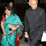WWW.ENTSIMAGES.COM -   His Excellency Ranjan Mathai   arriving at      The Asian Achievers Awards at Grosvenor House London September 19th 2014The Asian Achievers Awards celebrates individuals who are responsible for bringing the South Asian community to the centre stage. The chosen charity partner is the Cherie Blair Foundation.                                                 Photo Mobis Photos/OIC 0203 174 1069