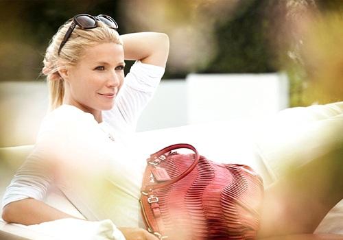 gwineth_coach_eyewear_spring-summer_2012_campaign