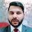 Deepak Gaur's profile photo