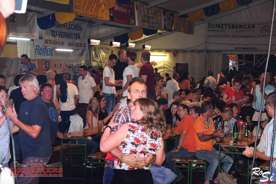 FF Fest Einoed 2018 Web (72 von 99).JPG