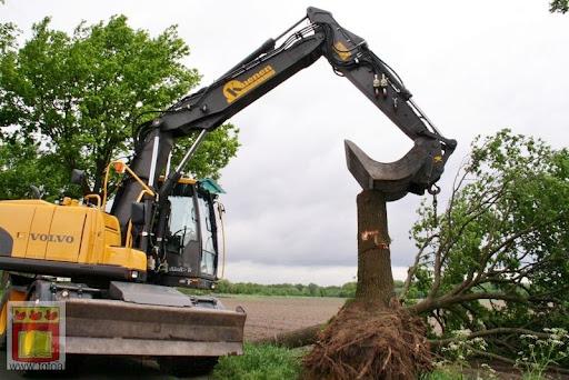 Noodweer zorgt voor ravage in Overloon 10-05-2012 (69).JPG
