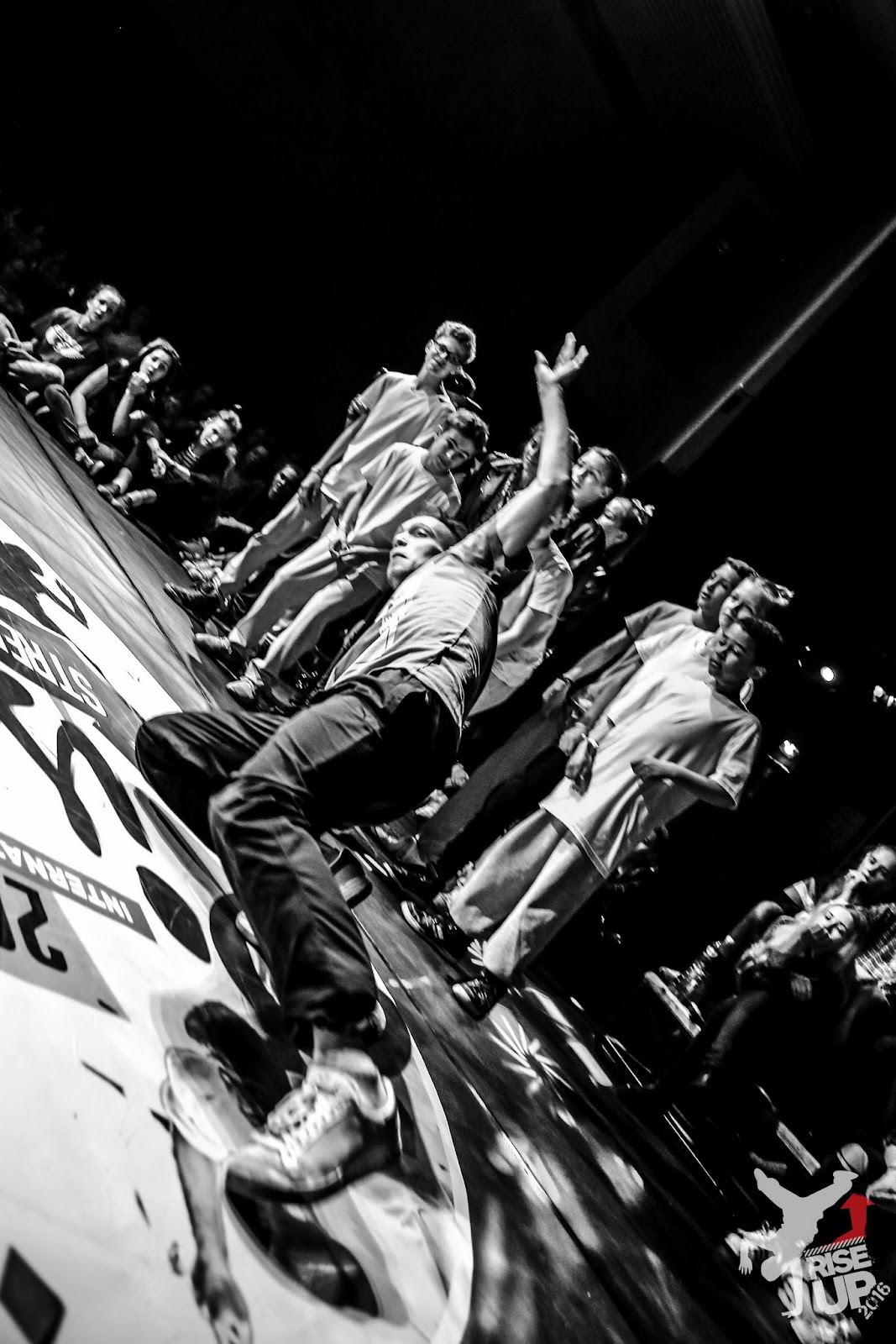 SKILLZ šokėjai dalyvauja RISEUP2016 - IMG_9086.jpg