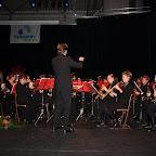 Concert 22 november 2008 015.JPG