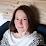 Katia Ciccorilli's profile photo