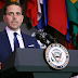 Hunter Biden Appears To Have Known About Investigation Into Business Dealings Long Before He Claimed