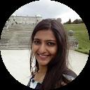 Prajakta Chaudhary