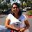 suseela srinivasan's profile photo
