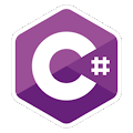 Exercises in C#