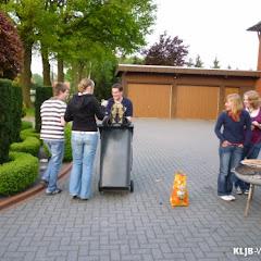 Maigang 2009 - P1000458-kl.JPG