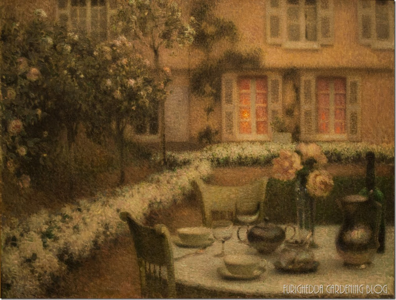 Henri_Le_Sidaner_-_The_Table_in_the_White_Garden