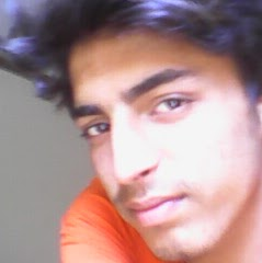 Shoaib Nasir review