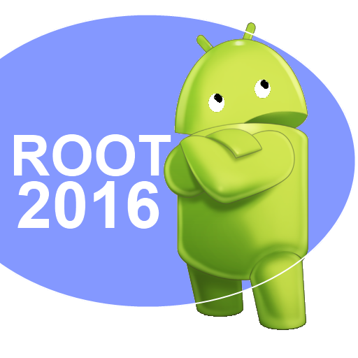one click root apk free download for pc