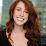 Jess Holder's profile photo